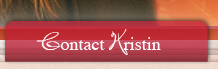 Contact - Kristin Early